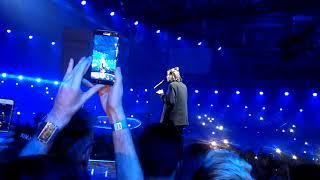 """Eurovision 2017 - Portugal Wine !!Salvador Sobral """" Amar Pelos Dois"""""""