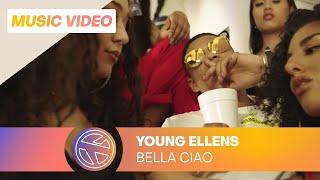 Young Ellens - Bella Ciao (Prod. Carmel)