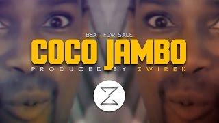 """Coco Jambo"" | Trap | Hip Hop | Beat | Instrumental"