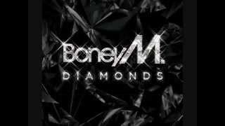 Sunny (John Munich & Thorsten Skringer Radio Sax Edit)  - Boney M.