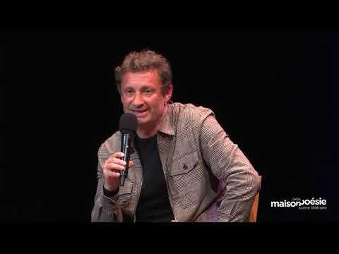 Vidéo de Frédéric Ciriez