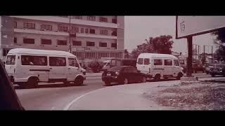 Klu - Don't Dull (Official Video)