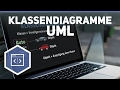 klassendiagramme-mit-uml/