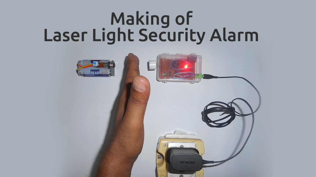 Home Security Alarm Companies La Marque TX 77568